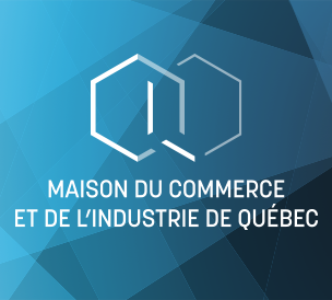 Cciq for Chambre commerce quebec